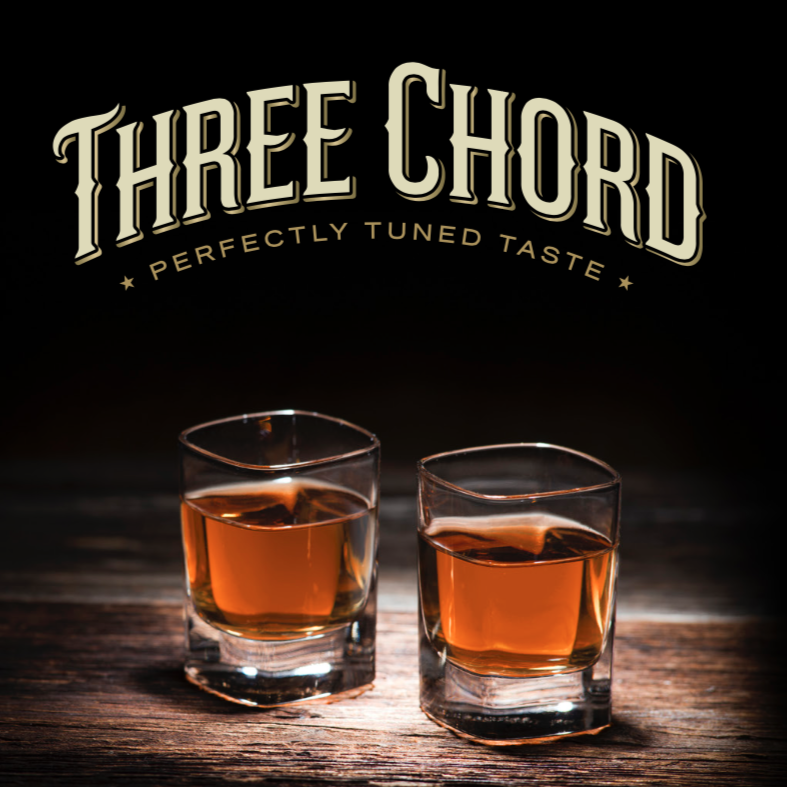 Image result for three chord bourbon
